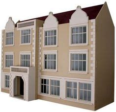bromley dolls house dollhouses on pinterest dollhouse kits doll houses and bromley