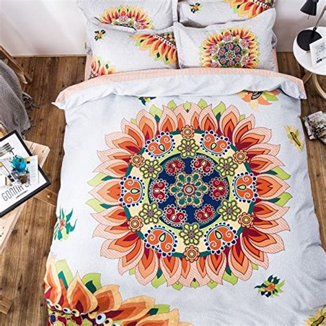hippie bed sets hippie bedding is not just for hippies webnuggetz com