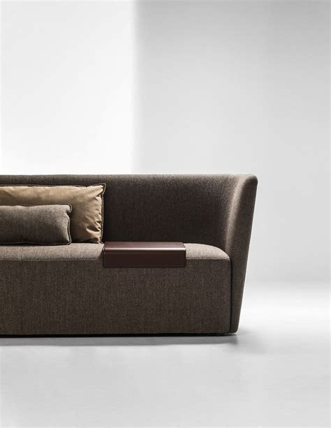 velour couch 25 best ideas about velour sofa on pinterest modern