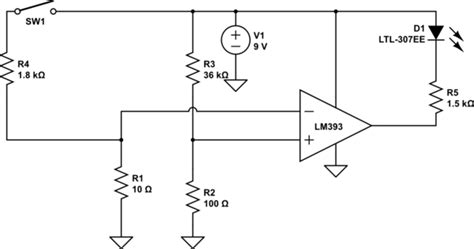transistor bjt problems transistor bjt problems 28 images problem with 1 bit ram memory using transistors electrical
