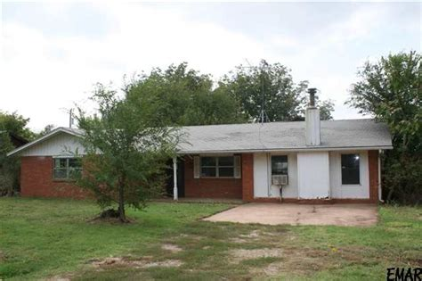 102 illinois avenue drummond oklahoma 73735 foreclosed