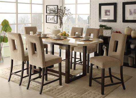 noah dining room set noah dining room set noah dining room vanilla barstool