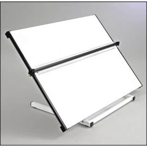 Drawing Board 1 a1 trueline sherborne drawing board