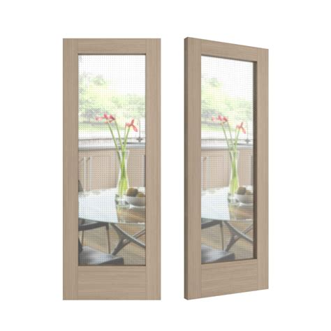 square glass door 36 exterior square glass door l i s