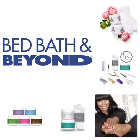 how much does bed bath and beyond pay bed bath and beyond ceo footnanny brand available now at