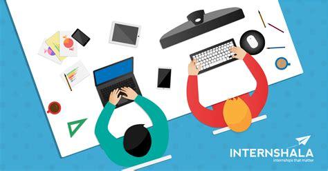 Mba Paid Internship In Bangalore by Internship Summer Internship Summer Winter