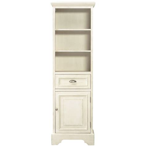 hdc home decorators home decorators collection sadie 20 in w x 14 in d x 65