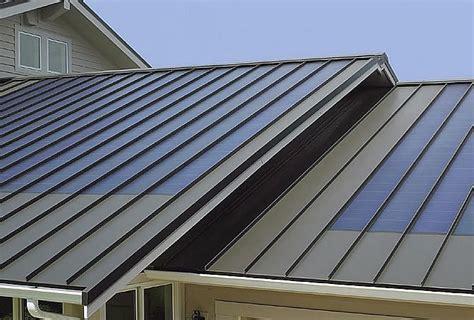 chapa de techo techos tinglados construcci 243 n de techos de chapas