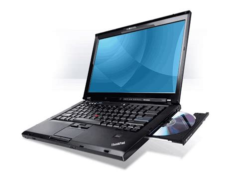 Laptop Lenovo Thinkpad R400 lenovo thinkpad r400 computer rental