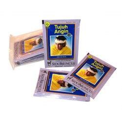 Pelangsing Perut Sido Muncul garlic sidomuncul membantu menurunkan kolesterol dan