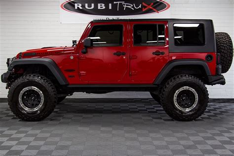 jeep wrangler side rails 2008 jeep wrangler rubicon unlimited hemi