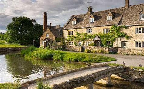 cotswold best hotels 25 best ideas about cotswolds hotels on