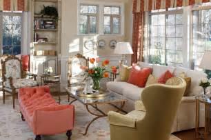 Interior Decorators Sacramento Julie Mifsud Interior Design Traditional Living Room