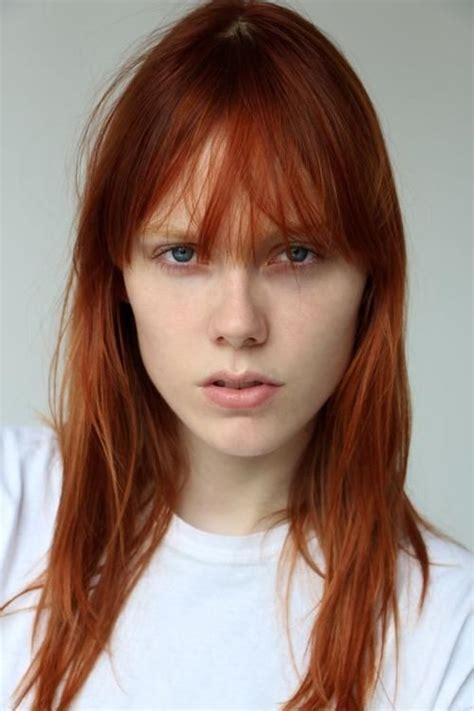 jane fontana hair 17 best images about redheaded faceclaims female on