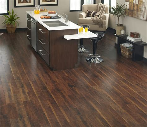 What Can Nouveax Luxury Vinyl Floors Do For You?   Edwards