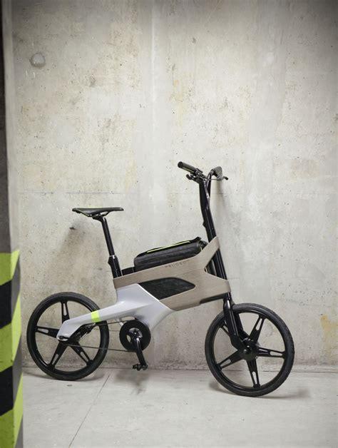 peugeot concept bike peugeot concept bike dl122 vehicles fahrr 228 der