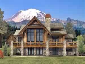 Timber frame log home plans precision craft timber frame homes hybrid