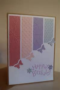 40 handmade greeting card designs - Birthday Cards Handmade Cards Design