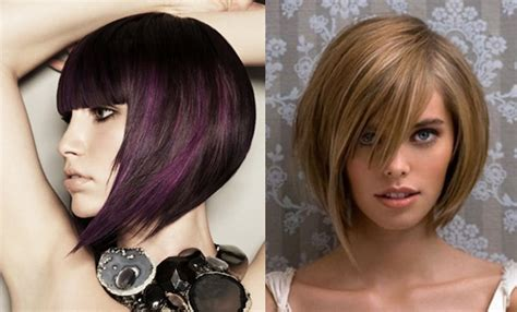 2013 inverted bob hairstyle hairstyles weekly medium length hairstyle trends for 2014 hairstyles weekly