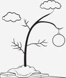 coloring pages charlie brown christmas coloring pages clip art free printable