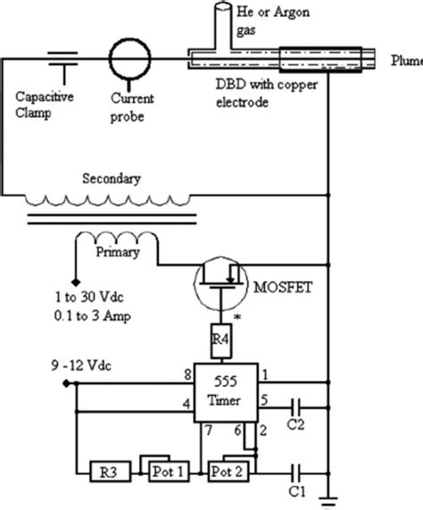 flyback transformer wiring diagram f250 ford wiring