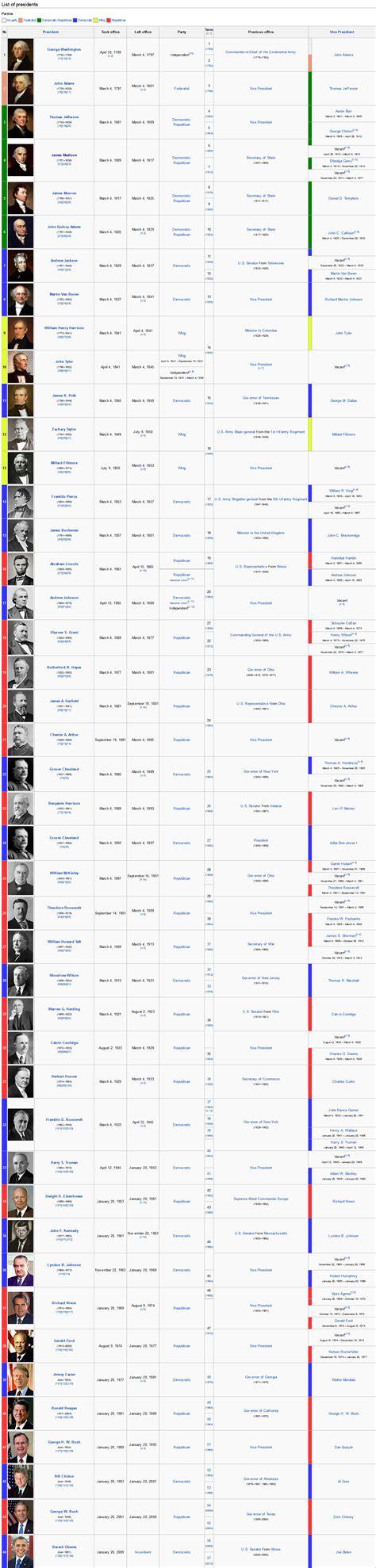 alain chabat wikipedia the free encyclopedia wikipedia the free encyclopedia en wikipedia org wiki