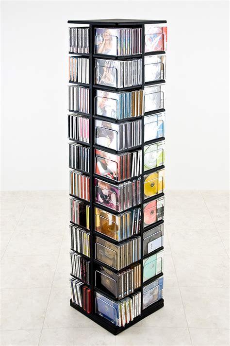 e living rakuten global market revolving cd amp dvd