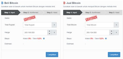 bitcoin login indonesia cara trading bitcoin di vip bitcoin indonesia