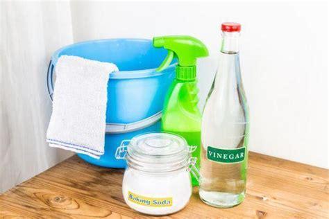 pulire tappeti bicarbonato la cura dei tappeti in fai da te