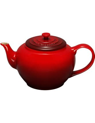 Kettle Heles 1 Ltr a sunday thread recommend me a teapot