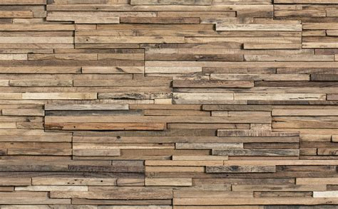 decorative wood wall panels designs interior exterior