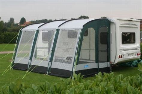 used caravan awnings caravan awning uk rainwear