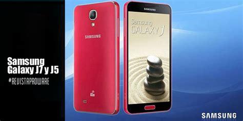 Samsung J7 Rp samsung galaxy j7 y j5