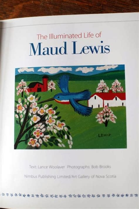with maud lewis books 17 best images about maud lewis on canada