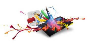 Creatively Designed Website Design Company In Hyderabad Internet Marketing