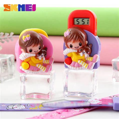 Skmei Jam Tangan Anak Dg1240 Purple skmei jam tangan anak dg1240 purple jakartanotebook
