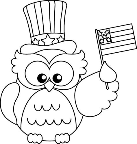 election day coloring pages preschool jaded blossom may 2012