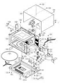 sharp microwave oven wiring diagram sharp microwave not heating elsavadorla