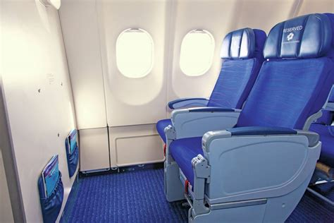 hawaiian airlines comfort seats haiwaiian air new route to beijingdestinasian destinasian