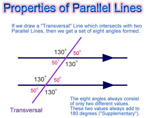 angles between parallel lines worksheet angles parallel lines worksheet worksheets