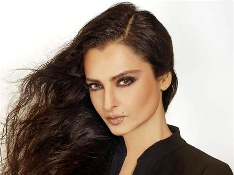 short haircuts for young58year old rekha wiki height weight age biography affairs hot
