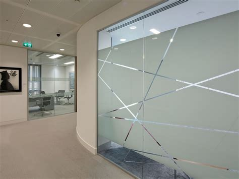 office interior glass walls home decor interior exterior traditional office corridors google search corporate
