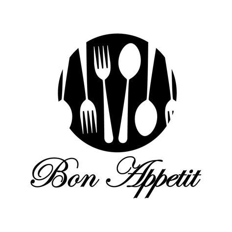 bon appétit madame s musings a site about proficiency based foreign
