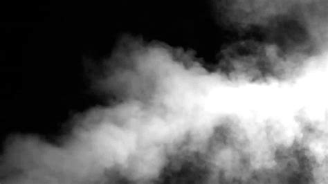 free stock photo of black and white hd wallpaper hiking image gallery hd mist smoke texture