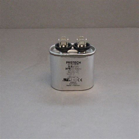 where to buy hvac capacitor locally capacitor where to buy 28 images where to buy ac capacitors locally 28 images air ac
