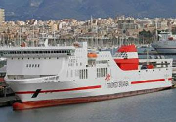 catamaran barcelona alcudia valencia palma ferry timetables and ferry tickets at