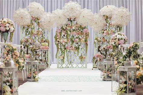 wedding ceremony decoration ideas decoration