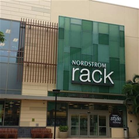 Nordstrom Rack And Nordstrom Difference by Nordstrom Rack 194 Photos 120 Reviews Department