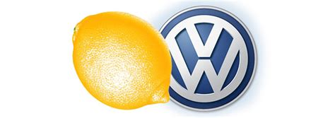volkswagen lemon volkswagen lemon law information the lemon law experts