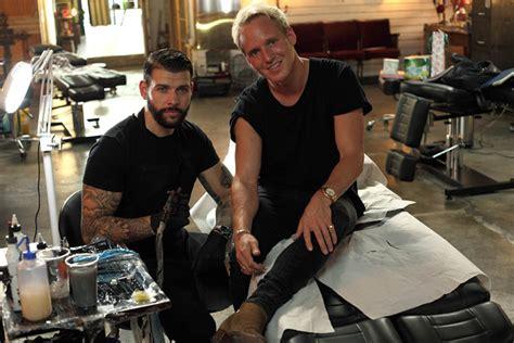 tattoo fixers glen thursday s tv pick tattoo fixers su2c celebrity news